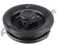 Empire Replacement Rubber Joystick Button Cover (72616)