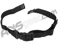 Empire X-Ray & 20/20 Replacement Chin Strap