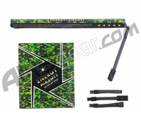 Energy Ni-MH 9.6v 1600mAh Tactical Airsoft Battery - Stick Style