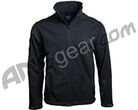 Enola Gaye TechOne Jacket - Black
