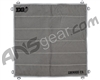 Enola Gaye Patch Wall - Grey