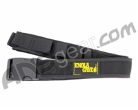 Enola Gaye Hang Ten Belt - Black