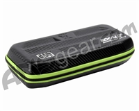 Exalt Barrel Kit Case - Carbon Fiber - Black
