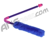 Exalt Paintball Barrel Maid Swab - Bubblegum (Blue Purple Pink)