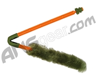 Exalt Paintball Barrel Maid Swab - Hunter