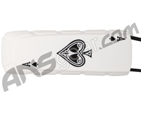 Exalt Bayonet Barrel Cover - Ace of Spades