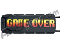 Exalt Bayonet Barrel Cover - Game Over Arcade