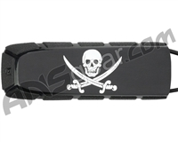 Exalt Bayonet Barrel Cover - Pirate