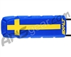 Exalt Bayonet Barrel Cover - Sweden