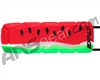 Exalt Bayonet Barrel Cover - Watermelon
