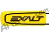 Exalt Bayonet Barrel Cover - Yellow