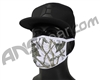Exalt Anti-Dust Face Mask - Snow Branch Camo