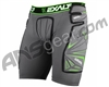 Exalt FreeFlex Slide Shorts - Grey