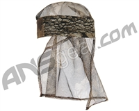 Exalt Headwrap - Realtree Hardwoods