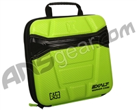 Exalt Marker Case - Lime
