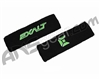 Exalt Paintball Sweatband - Black/Lime