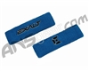 Exalt Paintball Sweatband - Blue/Black