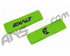 Exalt Paintball Sweatband - Lime/Black