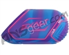 Exalt Tank Cover - Medium - LE Bubblegum