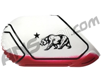 Exalt Tank Cover - Medium - California
