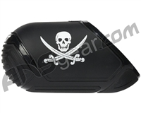 Exalt Tank Cover - Medium - Pirate