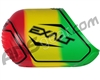 Exalt Tank Cover - Medium - Rasta
