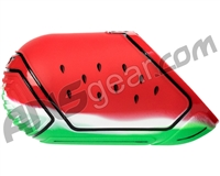 Exalt Tank Cover - Medium - Watermelon