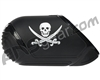 Exalt Tank Cover - Small - Pirate