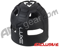 Exalt Tank Grip - Luxe Black/White