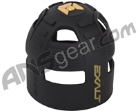 Exalt Tank Grip - LE Black Gold