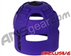 Exalt Tank Grip - LE Purple/Black
