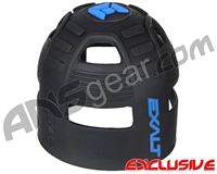 Exalt Tank Grip - Stealth Blue
