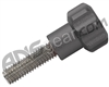 Exalt Feedneck Thumbscrew For Planet Eclipse EMEK, EMF100, ETHA 2, GTEK & ETEK - Grey