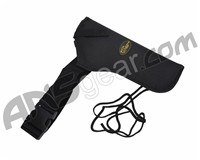 Extreme Rage Leg Holster For Piranha USP Paintball Pistol