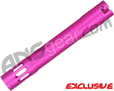 Field One Acculock Barrel Back - Dust Pink