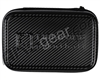 Field One Acculock Rigid Barrel Case - Carbon