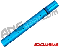 Field One Acculock Barrel Tip - Dust Teal