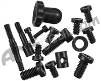 Field One Force Blackout Screw Kit (11701170)
