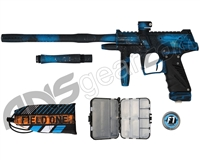 Field One/Bob Long Tactical Division G6R - Galaxy