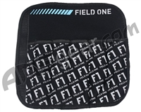 Field One Marker Bag Expansion Flap