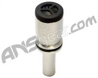Field One/Bob Long Pillow Face Bolt For MARQ SV, Onslaught, Insight, Phase & Victus Markers (109901329)