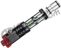 Field One Complete Reflex Engine Upgrade For Insight NG, Phase & Victus Markers - Dust Red