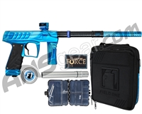 Field One Force Paintball Gun - Alex Fraige