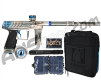 Field One Force Paintball Gun - Marcello Margott
