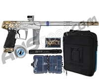 Field One Force Paintball Gun - Tyler Harmon