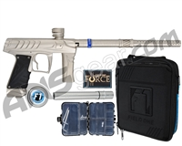 Field One Force Paintball Gun - Yosh Rau