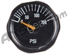 Field One Pressure Gauge - 150 PSI (119901143)