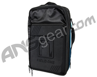 Field One Paintball Marker Bag - Extended