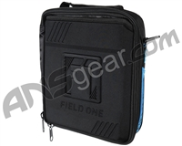 Field One Paintball Marker Bag - Standard
