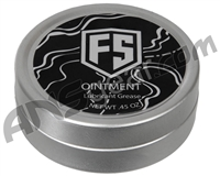 First Strike Laceration Ointment Marker Grease - .5oz